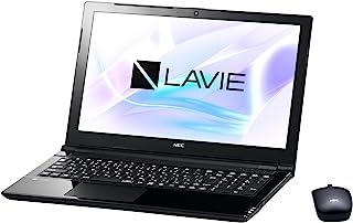 NEC PC-NS150HAB LAVIE Note Standard