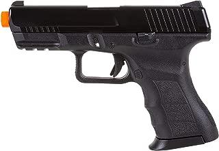 KWA ATP-C (Compact) Pistol (101-00261)