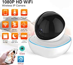 Best hikvision ip security camera Reviews