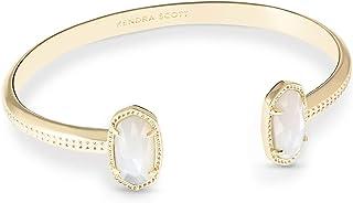 Kendra Scott Elton Cuff Bracelet for Women