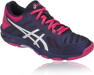 Asics GEL-BEYOND 5 Kadın Spor Ayakkabılar