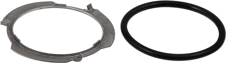 Dorman 579-001 Fuel Pump Lock Ring