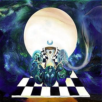Moon Matrix