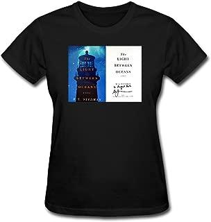 Best stedman t shirt Reviews