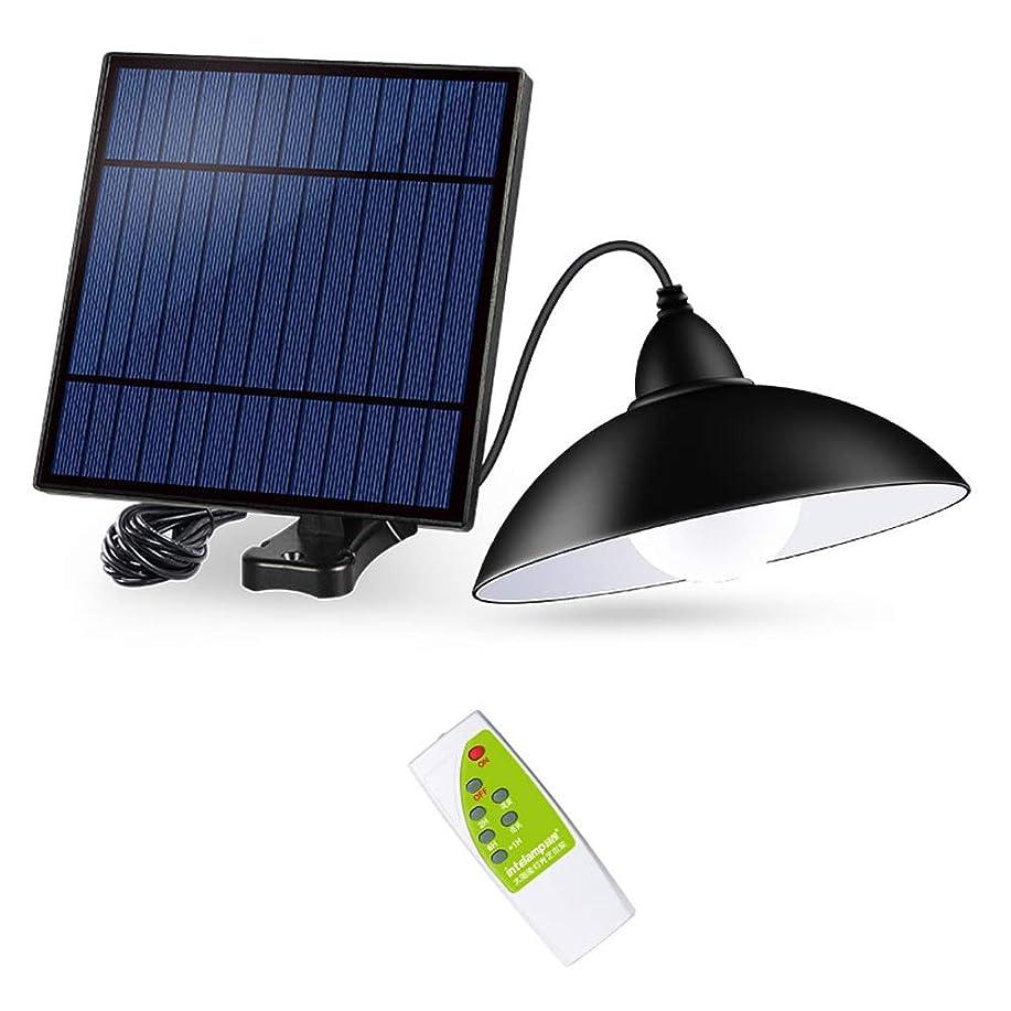 夜サンプル無効にするAokyoung ソーラーライト 屋外 LED センサーライト 太陽光パネル充電 自動点灯/消灯 電気代不要 センサーライト 分離式 高輝度 LED 防水 防犯 室外/室内兼用 定時機能 リモートコントロール 取付簡単