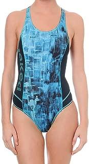 Fashion Casual Loose Lapel Pattern Panel Blouses Top Viviplus Summer Short Sleeve Print Floral Shirts for Men
