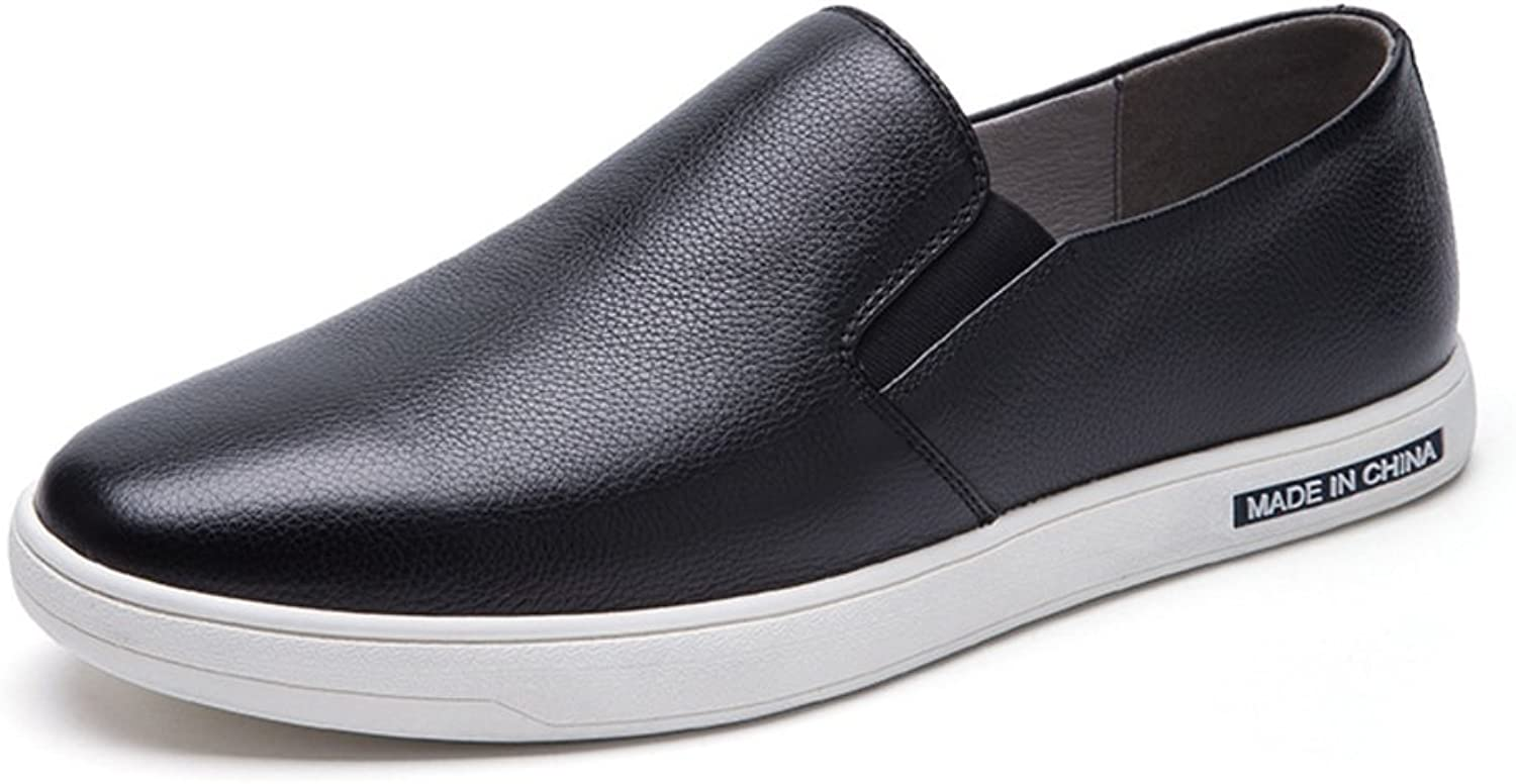 Summer Low shoes Foot Comfort shoes Wear Flat shoes Everyday Casual shoes
