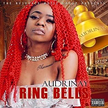 Ring Bells