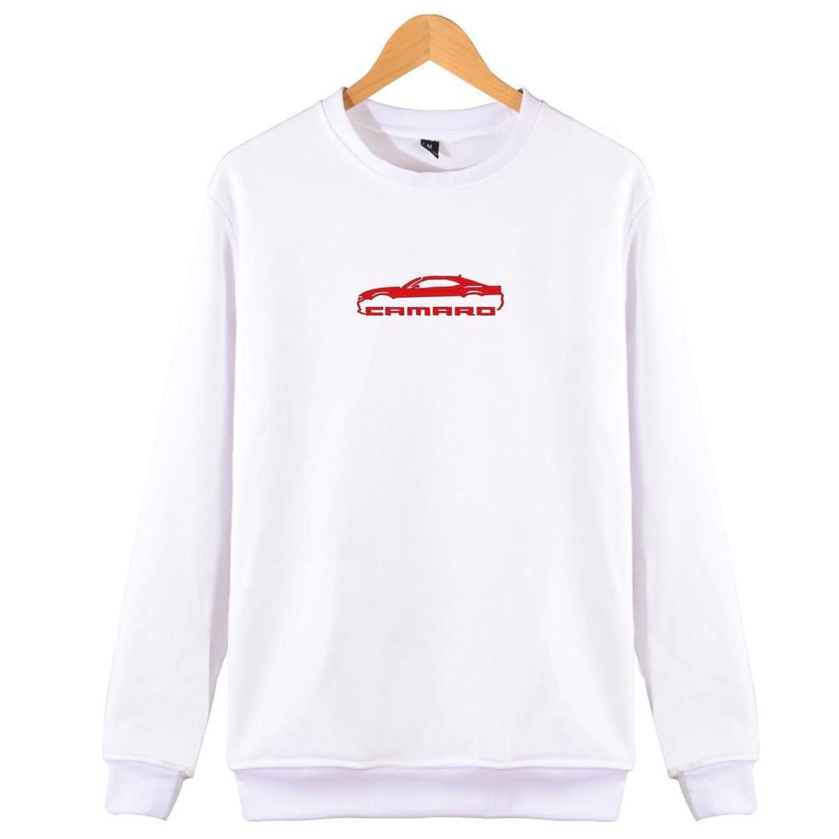 Maggie Duncan Sweatshirt Zip Up T-Shirt Jersey Hoodie Soft Datsun 260z Hooded Unisex