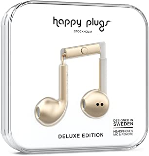 Best stylish ear plugs Reviews