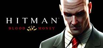 Hitman: Blood Money PC Digital
