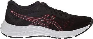 ASICS Gel-Excite 6, Women's Road Running Shoes, Multicolour