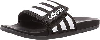 adidas ADILETTE COMFORT ADJ mens Sandal