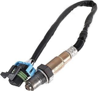 Pre 02 O2 Oxygen Sensor 2344673 for 03-06 Chevy Silverado GMC Sierra 2500HD 3500