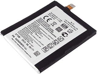 LG Mobile Battery For Optimus G2 D800 D802 D803 BL-T7