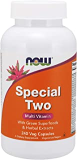 special one now foods