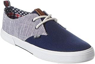حذاء بريستول أكسفورد للرجال من بن شيرمان