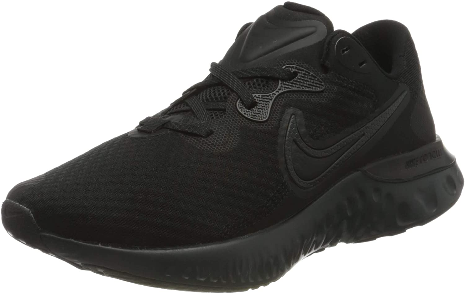 Nike Max 41% OFF Men's Mid-Top Shoe Running Trainers Excellence