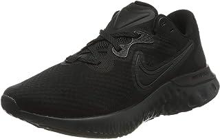 Nike Renew Run 2, Chaussure de Course Homme