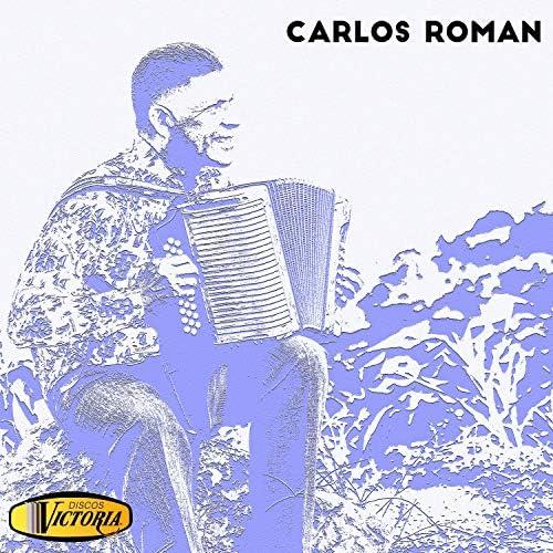 Carlos Roman