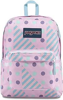 Best jansport mini backpack price Reviews