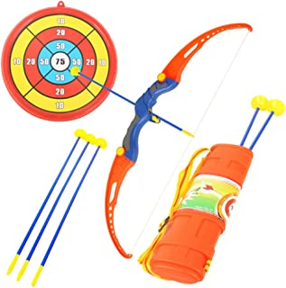 弓矢玩具 弓道アーチェリー 肩掛けホルダ