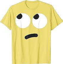 Best emoji group shirts Reviews