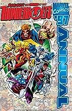 Thunderbolts Annual 1997 #1 (Thunderbolts (1997-2003))