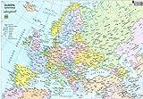 Europa 1:800.000