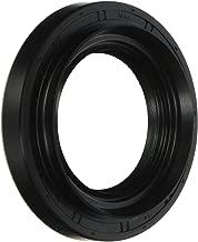 Timken 710525 Seal