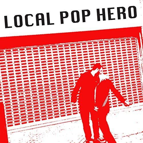 Local Pop Hero