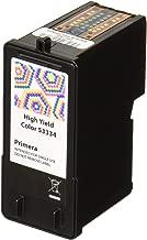 Primera 53334 Ink Cartridge Ink
