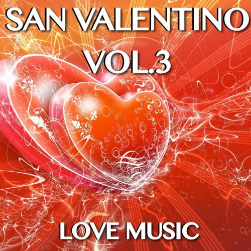 San Valentino, vol. 3