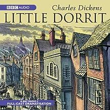Little Dorrit (Dramatised)
