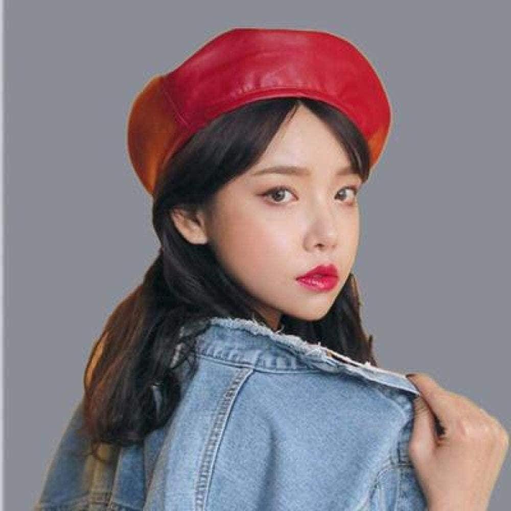 Knitted Beanies Cap Men Max 85% OFF s Outdoor Women Al Headwear Hats lowest price Beret