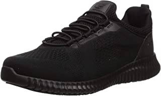 Cessnock Food Men's Service Shoe