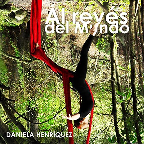 Daniela Henríquez