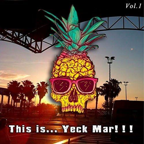 Yeck Mar