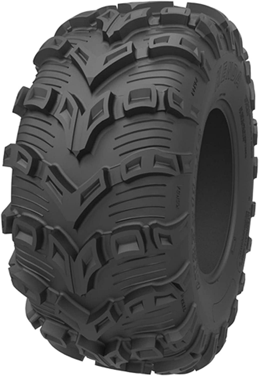 outlet K592 Bearclaw EVO Tire - 27x9x12 2013 New products world's highest quality popular Can-Am Commander 1000 Fits