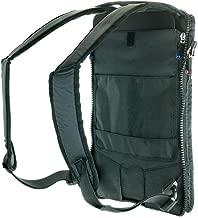 Brightline Bags - Pack Cap Rear