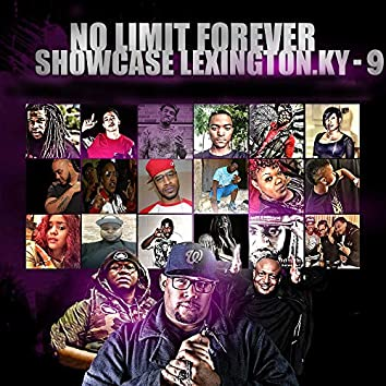 No Limit Forever KY_Edition-9