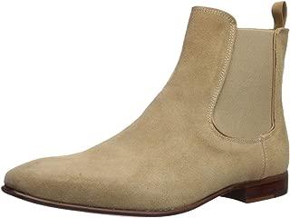 ALDO Men's Biondi-r Fashion Boot