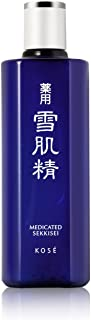コーセー 薬用雪肌精 360ml