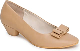 Senorita (from Liberty) Women's M6-21 Ballet Flats