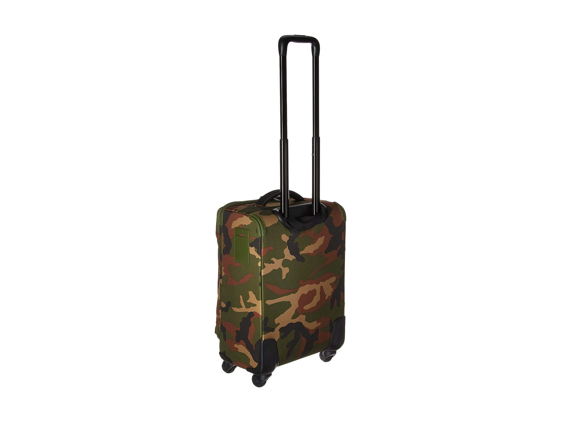 Camo Woodland Supply Carry on Co Herschel Highland gqSnw