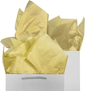 pure gold paper