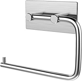 681d0146ddd KONE SUS304 Toilet Paper Holder Stand Stainless Steel