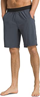 Best prana super mojo shorts Reviews