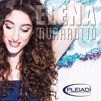 Elena Murarotto