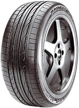 Bridgestone Dueler H P Sport Fsl 255 45r20 101w Sommerreifen Auto